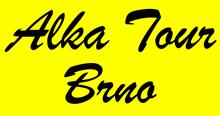 Alka Tour Brno